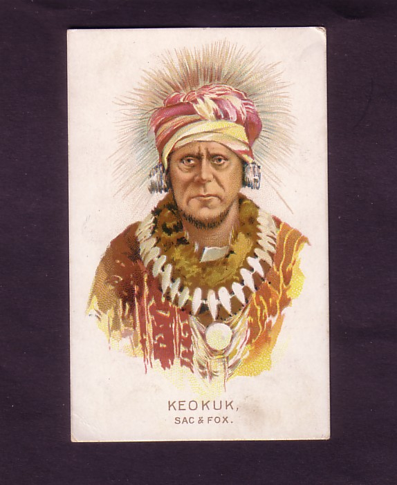 monarch keokuk.jpg