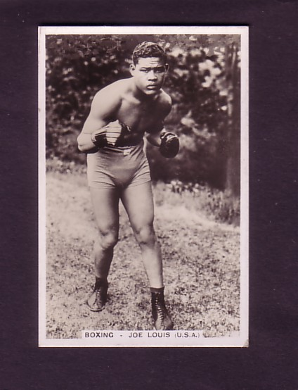 pattreioeux joe louis.jpg